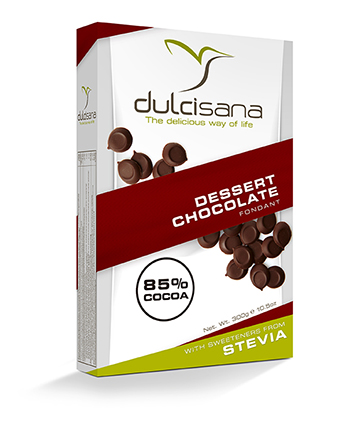 Doos_dessert chocolate_nieuw